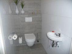 Best toilet images in bathroom