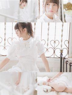 Saito Asuka, Cute Japanese Girl, Beautiful Figure, Japan Girl, Beautiful Asian Women, Beauty Photography, Beauty Women, Flower Girl Dresses, Celebrities