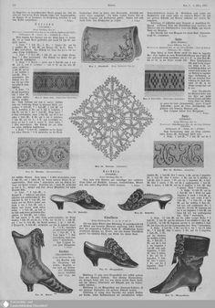 51 [68] - Nro. 9. 1. März 1871. XXI. Jahrgang. - Victoria - Seite - Digitale Sammlungen - Digitale Sammlungen