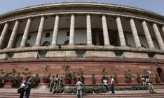 Consumer Protection Bill 2017 Likely to be Passed by Parliament Tomorrow