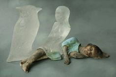 christina bothwell I dreamed