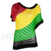 RastaEmpire.com: Bob Marley T-Shirts, Rasta Clothing, Reggae Wear