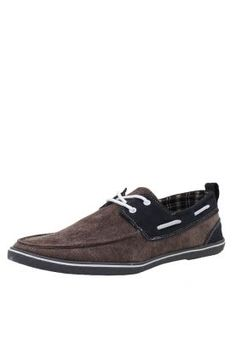 Seventy Five  Casual Slip Ons