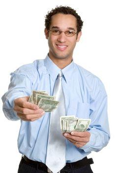 Payday loans online washington dc photo 6