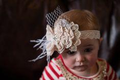 https://www.etsy.com/listing/476812494/baby-girl-headbandchristmas?ref=shop_home_active_45