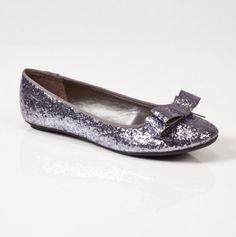 Zone Shoe