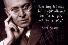 Cita Karl Kraus