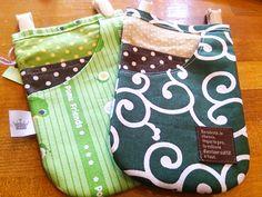 おしゃれ雑貨ま~のblog:ご入園、ご入学に!ハンドメイド移動ポケット納品! Japanese Bag, Hip Bag, Couture, Handmade Bags, Body Bag, Handicraft, Purses And Bags, Diy And Crafts, Lunch Box