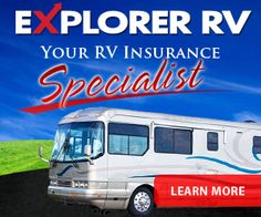 Rv Insurance Quote Unique Vehicleinsuranceftlauderdale Rv Insurance  Rv Insurance Ft