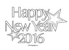 happy-new-year-2016-2