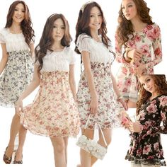 Long dress ebay korea