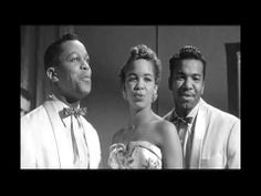 The Platters - Only You - HD (1955)