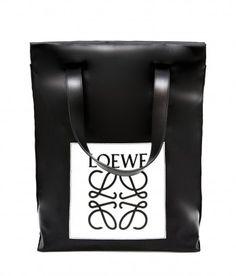 Loewe Bolsos - Tienda online