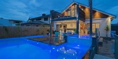 News, updates and events related to this website, and the Construction Industry. Pool Spa, Swimming Pool Maintenance, Pool Care, Ways To Relax, Lund, Swimming Pools, Backyard, Construction, Mansions
