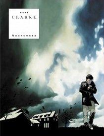 Nocturnes - Clarke