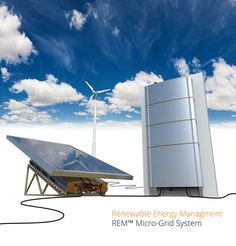 Image from the Art & Design Education Resource Guide (ADERG) 2016. 'REM™ Micro Grid' Christopher Coller Industrial Design Swinburne University of Technology Bachelor of Engineering (Product Design Engineering) swinburne.edu.au