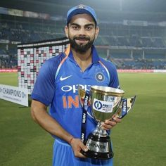 Happy birthday vk god BLS u Cricket Time, Latest Cricket News, Some People Say, Virat Kohli, My Favorite Image, My World, Selfies, Bae, Champion
