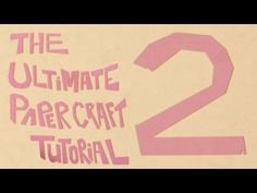 Faking it may take some more research, but this is funny, enjoy your day.  Making Fake Stop-motion Paper Craft Animation in After Effects PT.2 - YouTube