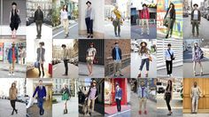 UNIQLOOKS FOR iPHONE by UNIQLO. Access and enjoy UNIQLOOKS with the new easy to use iPHONE application!