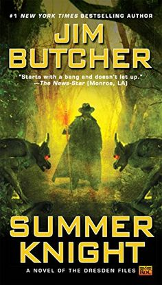 Summer Knight (The Dresden Files, Book 4) by Jim Butcher https://www.amazon.com/dp/B000OCXG46/ref=cm_sw_r_pi_dp_U_x_ZZ7sBb6XXFMVB