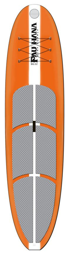 US $699.95 New in Sporting Goods, Water Sports, Stand Up Paddleboarding