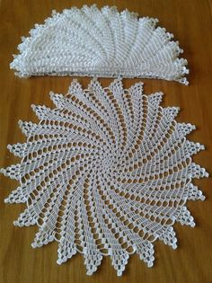 meine anderen konten zitieren 👇👇👇👇👇👇👇👇👇 _world_bags_ s delivers online tools that help you to stay in control of your personal information and protect your online privacy. Crochet Leaf Patterns, Crochet Doily Diagram, Crochet Motif, Crochet Designs, Hand Crochet, Crochet Lace, Knitting Patterns, Crochet Round, Double Crochet