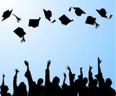 Operation Graduation is an annual event for the  Flour Bluff Senior Class which allows for an alcohol free evening at the Corpus Christi Athletic Club. The students have access to the entire facility for games, swimming,basketball,  tennis,laser tag,  etc. Food is provided.  Support this team now! Click here: https://www.piggybackr.com/lacy_harrelson/operation-graduation-for-flour-bluff-isd-operation-graduation-2015-fundraiser?source=pin
