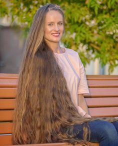 114.5k Followers, 1,074 Following, 815 Posts - See Instagram photos and videos from Long Hair inspiration! (@girlslonghair)