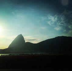 Sugar Loaf Rio de Janeiro