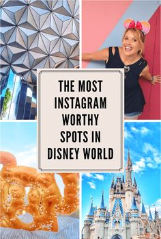 Guess whats been the 1 article on my site forhellip Disney World Outfits, Disney World Fotos, Disney World Tipps, Disney World Pictures, Disney World Tips And Tricks, Disney Tips, Disney Worlds, Disney Magic, Disney Disney