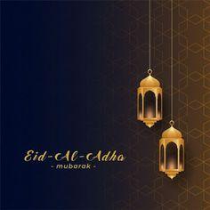 Happy Eid-al-adha 2020 HD images free download Framed Wallpaper, Wallpaper Space, Dark Wallpaper, Eid Al Adha Wishes, Happy Eid Al Adha, Eid Al Adha Greetings, Eid Mubarak Greeting Cards, Eid Ul Adha Wallpaper, Ramadan Photos