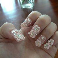 25 Mind Blowing 3D Nail Art https://noahxnw.tumblr.com/post/160711730786/floral-wedding-arches-decorating-ideas