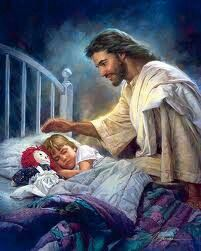 Jesus loves the little children. All the children of the world. They are precious in His sight. Jesus loves the little children of this world. Images Du Christ, Pictures Of Jesus Christ, Religious Pictures, Religious Art, Religious Jewelry, Christus Pantokrator, Image Jesus, Jesus Christus, Jesus Painting