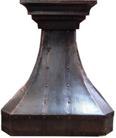 Range Hoods Hoods And Copper On Pinterest