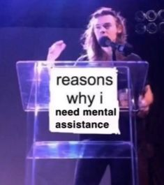 Sheldon The Tiny Dinosaur, One Direction Photos, One Direction Humor, Response Memes, No Response, Stupid Funny Memes, Funny Relatable Memes, Area 51, Harry Styles Memes