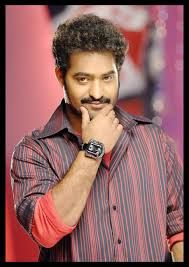 rabhasa  movie watch online free download,rabhasa movie watch online,rabhasa movie watch online free download, rabhasa watch online free download,rabhasa movie watch online free download,rabhasa Get information about  rabhasa movie review, rabhasa review, videos, rabhasa trailers, movie Survivor photos, wallpapers, cast and crew,  rabhasa movie stills, photo gallery, posters, trivia, songs, story,rabhasa , Wallpapers, Photo Gallery