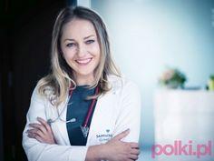 Powiększanie piersi - 10 rzeczy, które powinnaś wiedzieć -Medycyna Estetyczna - y - Medycyna Estetyczna - Uroda - Polki.pl