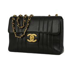 834f29b8c52 34 Best Hunt for Vintage Chanel images   Chanel handbags, Chanel ...