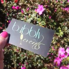 16pt silkfinish gold foil business card 3g 1344999 pixels 16pt silkfinish gold foil business card 3g 1344999 pixels plastic business cards square business cards unique business cards pinterest colourmoves