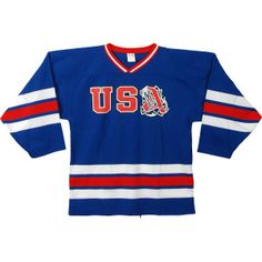 AMON AMARTH USA Hockey Jersey. Did you know that Amon Amarth is named after  a d4e4ef874