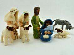 https://www.etsy.com/listing/90850023/nativity-9-piece-felted-wool-nativity?ref=shop_home_listings