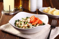 Bean salad  by baris  can on 500px