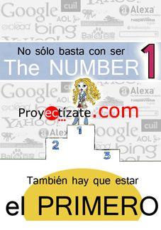 """""""el Primero"""" - eso es lo importante http://www.proyectizate.com/posicionamiento-web/alcoy http://www.proyectizate.com/posicionamiento-web/ibi http://www.proyectizate.com/posicionamiento-web/ontinyent http://www.proyectizate.com/posicionamiento-web/alicante"""