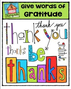 Thank you!Thank you!Thank you!This clip art set includes 11 images. There are 5 vibrant coloured images and 6 black and white images.If you like this set I'd love to have your feedback for my shop. I read every comment and greatly appreciate the time you take to give  a rating.