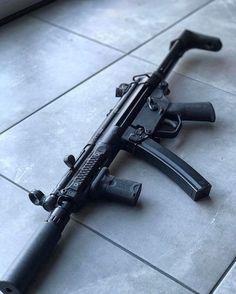 Save those thumbs Tactical Knives, Tactical Gear, Airsoft Gear, Gun Vault, 9mm Pistol, Heckler & Koch, Battle Rifle, Guns And Ammo, Weapons Guns