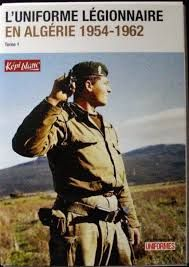Related image French Foreign Legion, Baseball Cards, Images, Magazine, Combat Gear, World, Search, White People, Magazines