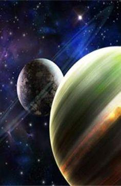 Магеллановы облака стали сенсацией для сотрудников южного университета Planets, Celestial, Outdoor, Outdoors, Outdoor Games, The Great Outdoors