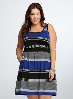 ac00707a88d Sites-torrid-Site. Trendy Plus Size FashionCurvy FashionWomens ...