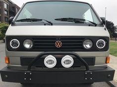Vw T3 Camper, Vw Bus T3, Volkswagen, Vw T3 Doka, Vw Vanagon, Expedition Truck, Van Car, Daihatsu, Transporter