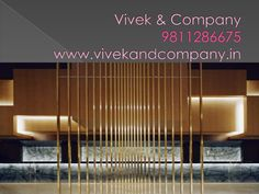 vivek-company-commercial-it-call-center-office-space-fully-furnished-on-nh-8 by 1244056954 via Slideshare